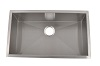 Mazi Stainless Steel Sink 3018