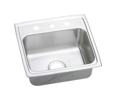 Elkay Stainless Steel Kitchen Sinks Reviews