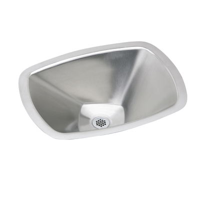 ... Bathroom Stainless Steel Sink Stainless Sinks Stainless Steel Sinks