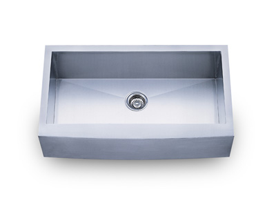Do Stainless Steel Sinks Rust : ... Stainless Steel Sink Stainless Sinks Stainless Steel Sinks