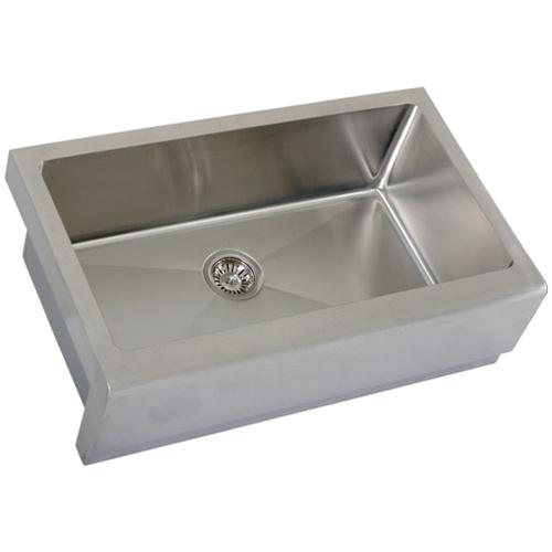 title | Single Bowl Corner Kitchen Sink