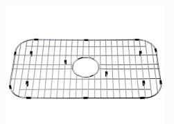 Pelican Sink Grid For Sink PL 868 | Stainless Sinks | Stainless Steel Sinks  | StainlessSteelSinks.org