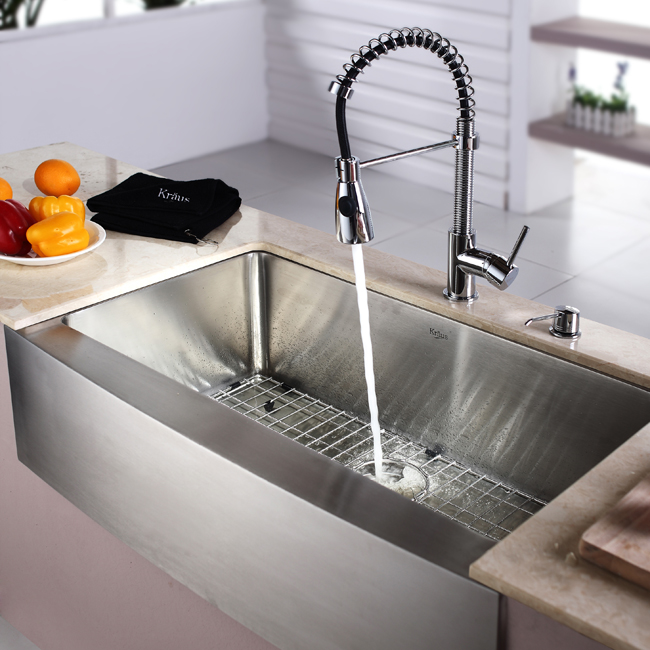 Stainless Sinks Stainless Steel Sinks