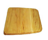 Pelican Cutting Board for Sink PL-868