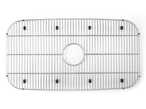 Grids for S60U - BP60