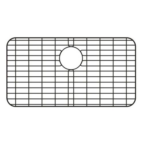 Wells Sinkware  Stainless Steel Kitchen Sink Grid GWW2614