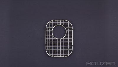 Houzer Bottom Grid BG-1400