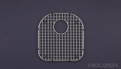 Houze Bottom Grid BG-3200