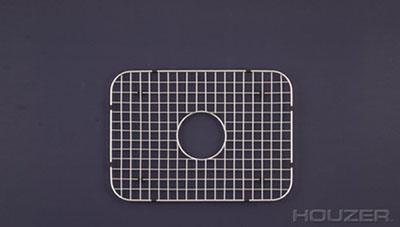 Houzer Bottom Grid BG-2500
