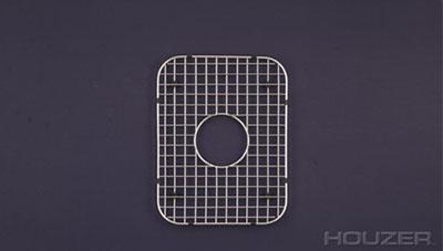 Houzer Bottom Grid BG-3400