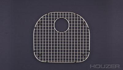 Houzer Bottom Grid BG-2400