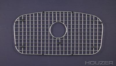 Houzer Bottom Grid BG-3950