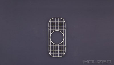 Houzer Bottom Grid BG-1100
