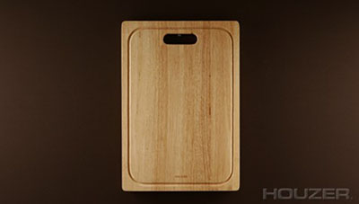 Houzer Cutting Board CB-4500