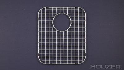 Houzer Bottom Grid BG-3500