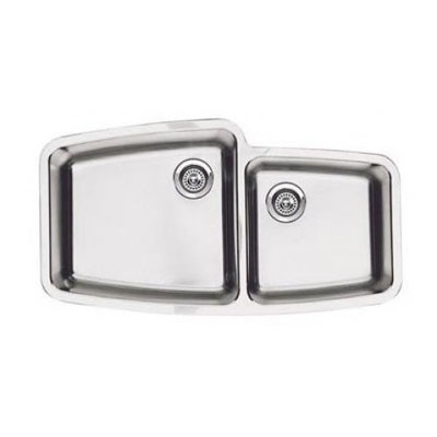Blanco Performa Undermount Large 1-3/4 Bowl