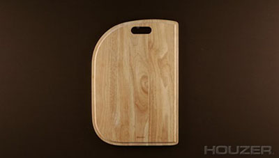 Houzer Cutting Board CB-3200