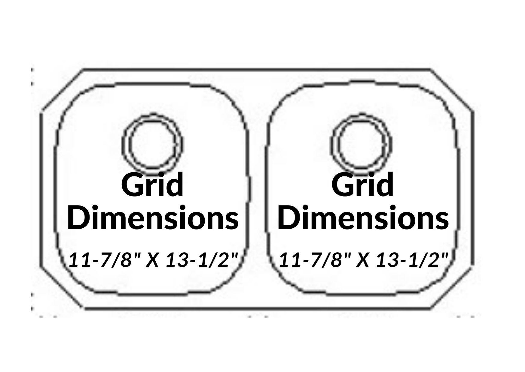 Suneli Grid Set SBG-SM502