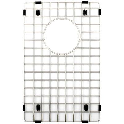 Ticor S3610 Sink Grid