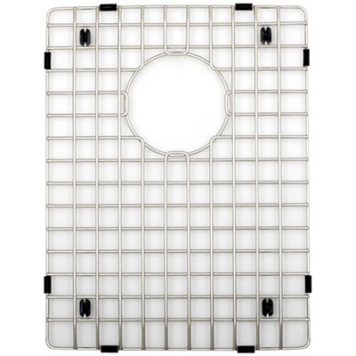 Ticor S3620 Sink Grid