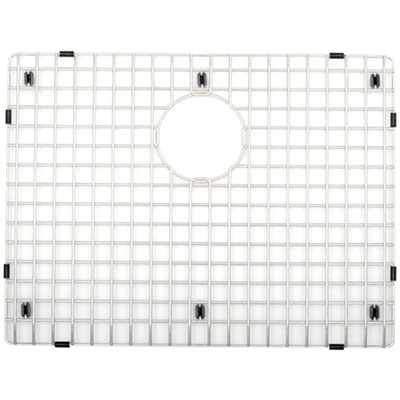 Ticor S3660 Sink Grid
