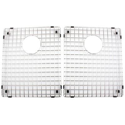 Ticor S3550 Grid