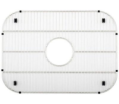 Ticor S6502 Small Grid