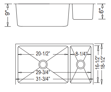 Grids for the ZS-200 Rendition