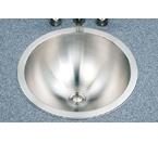 Houzer Opus Topmount Lavatory Conical Bowl CRT0-1620-40