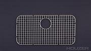 Houzer Bottom Grid BG-3600