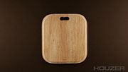 Houzer Cutting Board CB-3100
