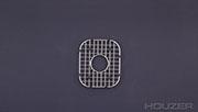 Hozuer Bottom Grid BG-1300