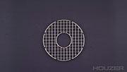 Hozuer Bottom Grid BG-1800