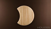 Houzer Cutting Board CB-1800