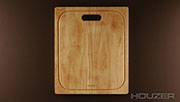 Houzer Cutting Board CB-3300