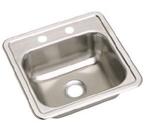 Blanco Stellar Super Single Bowl Kitchen Sink St Steel