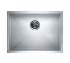 Suneli F4045 Undermount Single Bowl Stainless Steel Sink