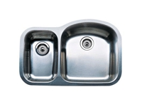 Blanco Blancowave Plus Undermount Sink 511-750-R