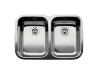 Blanco Supreme Undermount Sink 511-577