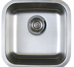 Blanco Stellar Undermount Bar Bowl Sink