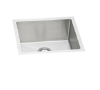 Elkay Avado EFRU191610 Undermount Single Bowl Stainless Steel Sink