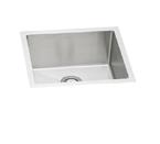 Elkay Avado EFRU191610 Undermount Single Bowl Stainless Steel Sink