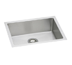 Elkay Avado EFRU2115 Undermount Single Bowl Stainless Steel Sink
