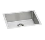 Elkay Avado EFRU2115 Undermount Single Bowl Stainless Steel Sink