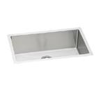 Elkay Avado EFRU2816 Undermount Single Bowl Stainless Steel Sink