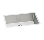 Elkay Avado EFRU281610 Undermount Single Bowl Stainless Steel Sink