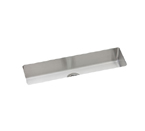 Elkay Avado EFRU3007 Undermount Single Bowl Stainless Steel Sink