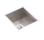 Elkay Avado EFU131610 Undermount Single Bowl Stainless Steel Sink