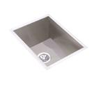 Elkay Avado EFU141810 Undermount Single Bowl Stainless Steel Sink