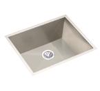 Elkay Avado EFU211510 Undermount Single Bowl Stainless Steel Sink